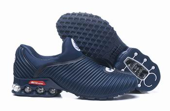 cheap nike shox wholesale 23500