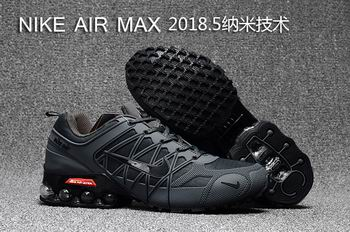 cheap nike shox wholesale 23501