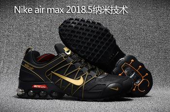 cheap nike shox wholesale 23502