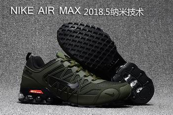 cheap nike shox wholesale 23503