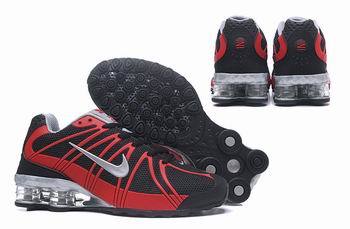 cheap nike shox wholesale 23504