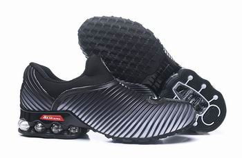 cheap nike shox wholesale 23505