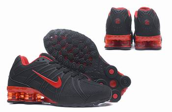 cheap nike shox wholesale 23506