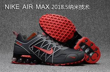 cheap nike shox wholesale 23507