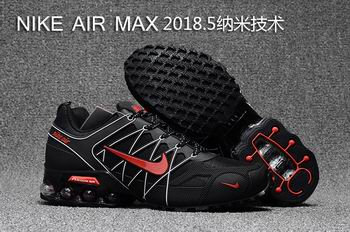 cheap nike shox wholesale 23510