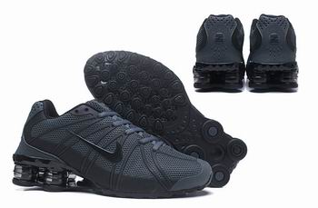 cheap nike shox wholesale 23512