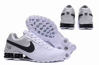 cheap nike shox wholesale 23513