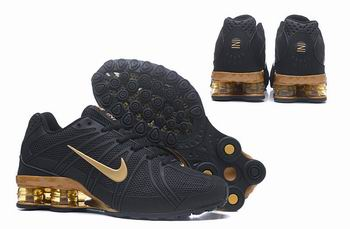 cheap nike shox wholesale 23514