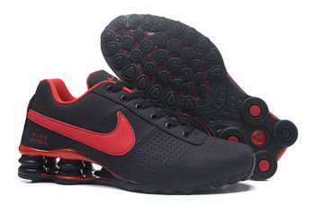 cheap nike shox wholesale 23516