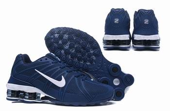 cheap nike shox wholesale 23517