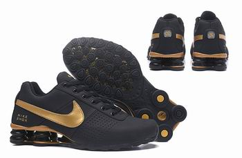 cheap nike shox wholesale 23519