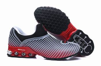 cheap nike shox wholesale 23520