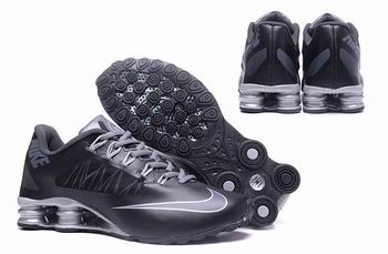 cheap nike shox wholesale 23522