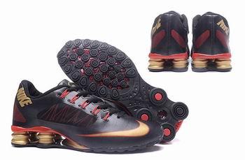 cheap nike shox wholesale 23524