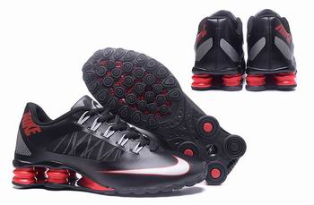 cheap nike shox wholesale 23525