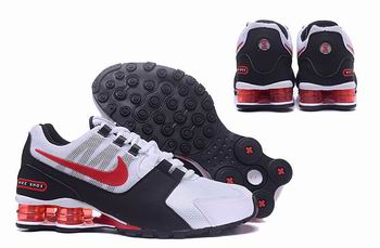 cheap nike shox wholesale 23526