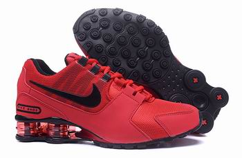 cheap nike shox wholesale 23527