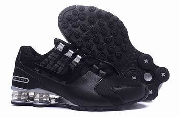 cheap nike shox wholesale 23528