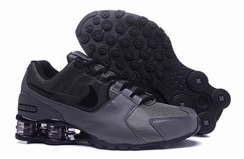 cheap nike shox wholesale 23529
