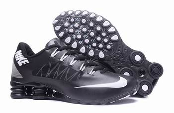 cheap nike shox wholesale 23530