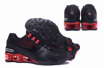 cheap nike shox wholesale 23531