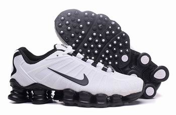 cheap nike shox wholesale 23532