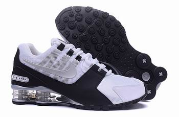 cheap nike shox wholesale 23533