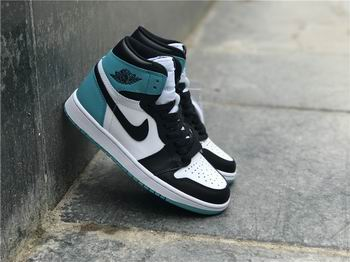 cheap off-white air jordan 1 shoes 23731