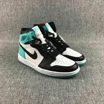 cheap off-white air jordan 1 shoes 23732