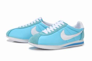 cheap wholesale Nike Cortez shoes 21253