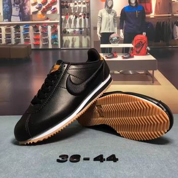 cheap wholesale Nike Cortez shoes 21261