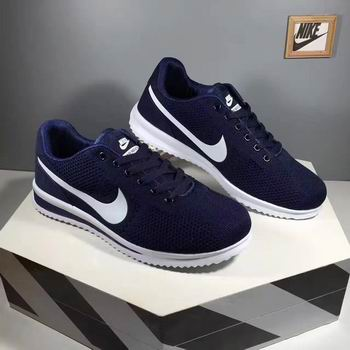 cheap wholesale Nike Cortez shoes 21262