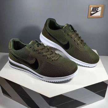 cheap wholesale Nike Cortez shoes 21263