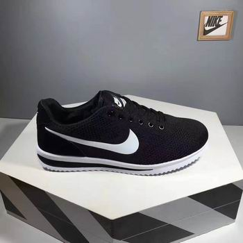 cheap wholesale Nike Cortez shoes 21264