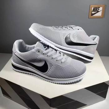 cheap wholesale Nike Cortez shoes 21265