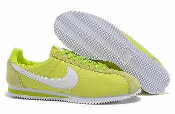 cheap wholesale Nike Cortez shoes 21267