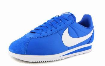 cheap wholesale Nike Cortez shoes 21268