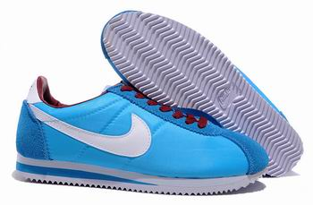 cheap wholesale Nike Cortez shoes 21269