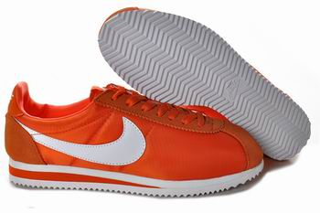 cheap wholesale Nike Cortez shoes 21270