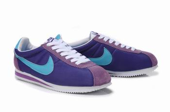 cheap wholesale Nike Cortez shoes 21271