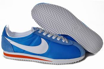 cheap wholesale Nike Cortez shoes 21272