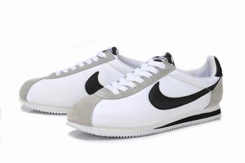 cheap wholesale Nike Cortez shoes 21273