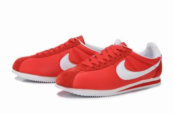 cheap wholesale Nike Cortez shoes 21275