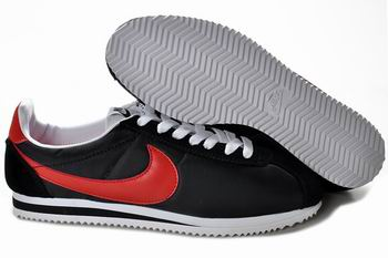 cheap wholesale Nike Cortez shoes 21276
