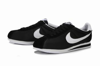 cheap wholesale Nike Cortez shoes 21277