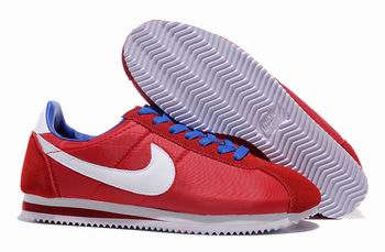 cheap wholesale Nike Cortez shoes 21278