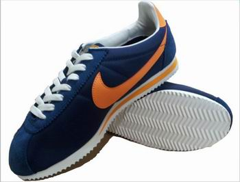 cheap wholesale Nike Cortez shoes 21279