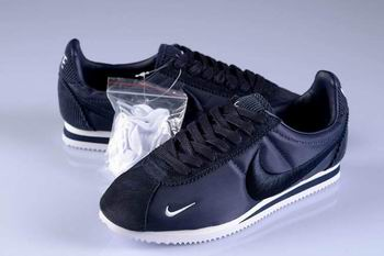 cheap wholesale Nike Cortez shoes 21280