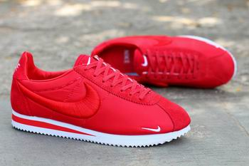 cheap wholesale Nike Cortez shoes 21281