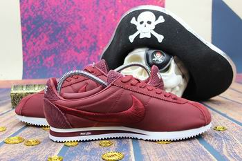 cheap wholesale Nike Cortez shoes 21283